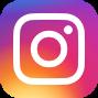 アイコン Instagram